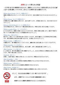 A4禁煙によって得られる利益_01.jpg