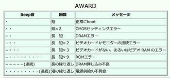 bios award-phoenix.JPG