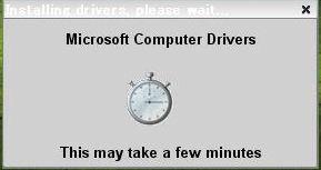 drivermax11.jpg