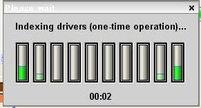 drivermax2.jpg