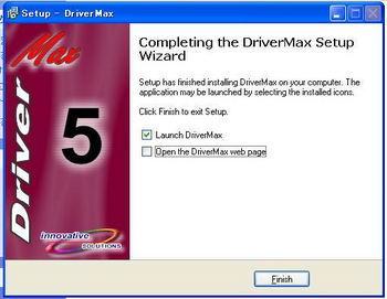 drivermax3.jpg