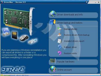 drivermax5.jpg
