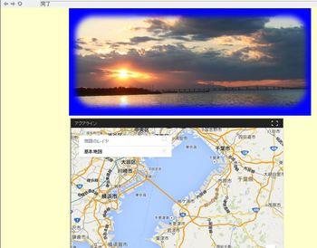 map-hp14.JPG