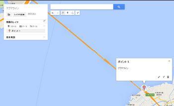 map-hp6.JPG