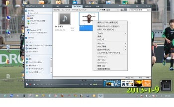 realplayer2.JPG