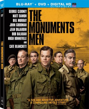 the-monuments-men-blu-ray-cover-52.jpg