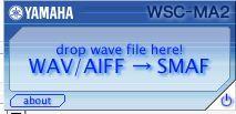 wave-smaf.JPG