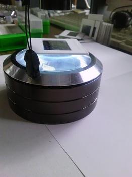 TS3V0002.JPG