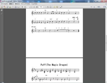 pdf-merge6.jpg